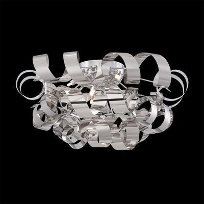 Luxera 64353 Ribbon stropní svítidlo