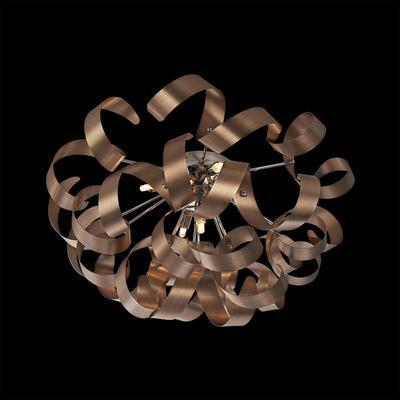 Luxera 64357 Ribbon stropní svítidlo