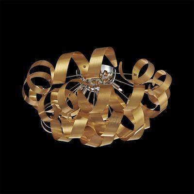 Luxera 64362 Ribbon stropní svítidlo
