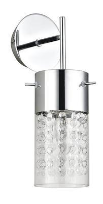 Rabalux  6449  Waterfall Nástěnné svítidlo - 1