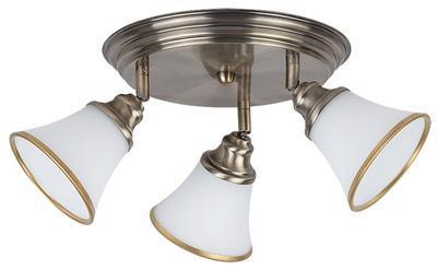 Rabalux 6548 Grando stropní svítidlo - 1