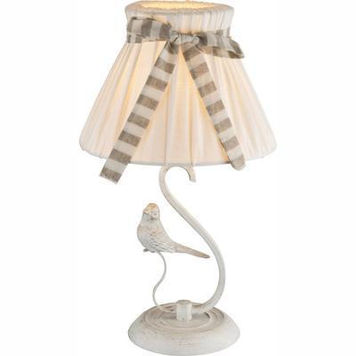 Globo 69027T Savio stolní lampa