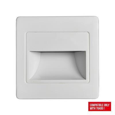 Emithor 70401 Step Light LED svítidlo - 1