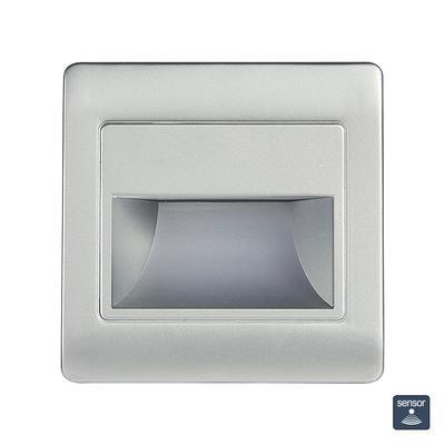Emithor 70402 Step Light LED svítidlo se senzorem - 1