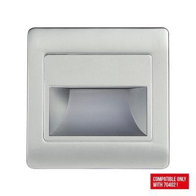 Emithor 70403 Step Light LED svítidlo - 1