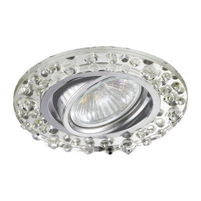 Emithor 71068 Crystal Movable podhledové svítidlo