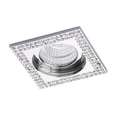 Emithor 71077 Crystal Fix podhledové svítidlo