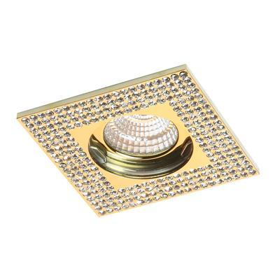 Emithor 71079 Crystal Fix podhledové svítidlo