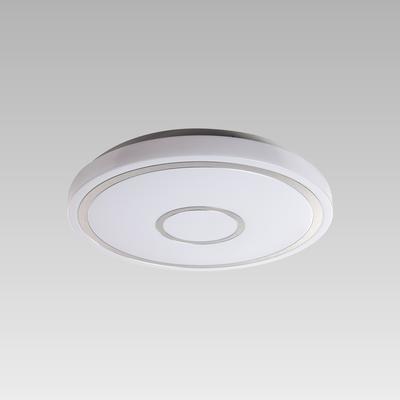 Prezent 71302 Mozan stropní přisazené LED svítidlo