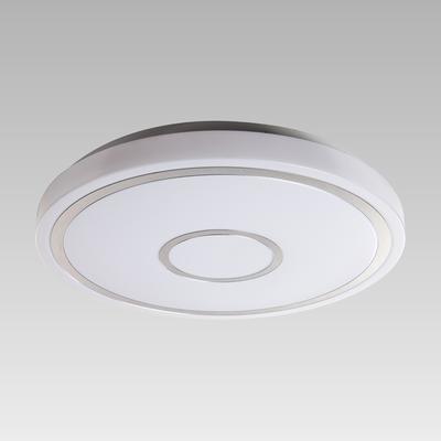Prezent 71303 Mozan stropní přisazené LED svítidlo