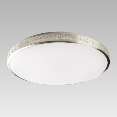 Prezent 71315 Taff stropní přisazené LED svítidlo
