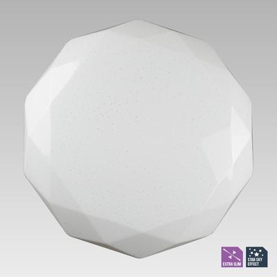 Prezent 71319 Iridio stropní LED svítidlo