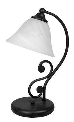 Rabalux 7772 Dorothea stolní lampa - 1