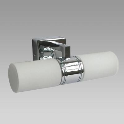 Nástěnné koupelnové svítidlo Anita 8001 Prezent
