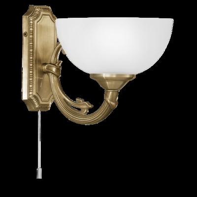 Eglo 82751 Savoy Nástěnné svítidlo - 1