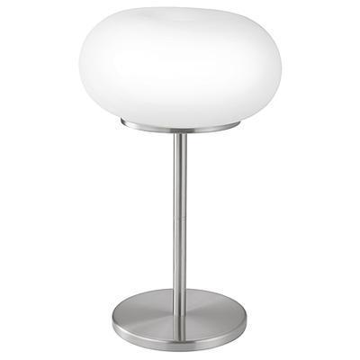 Stolní lampa Optica 86816 Eglo - 1