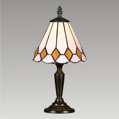 Stolní lampa Tiffany 90 Prezent