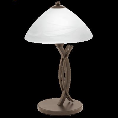 Eglo 91435 Vinovo stolní lampa - 1