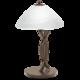 Eglo 91435 Vinovo stolní lampa - 1/3