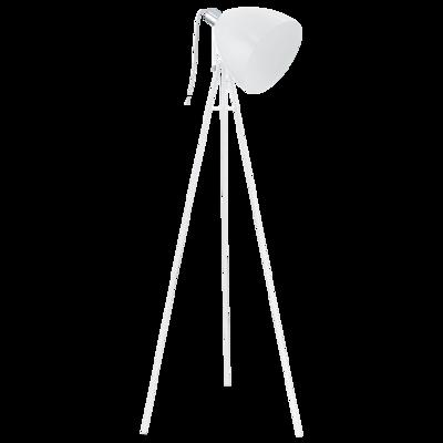 Eglo 92891  Stojací lampa Don Diego - 1