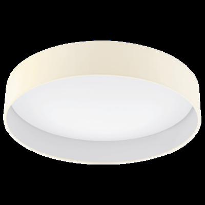 Eglo 93394 Palomaro stropní svítidlo - 1