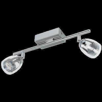 Eglo 93742 Pecero nástěnné svítidlo - 1