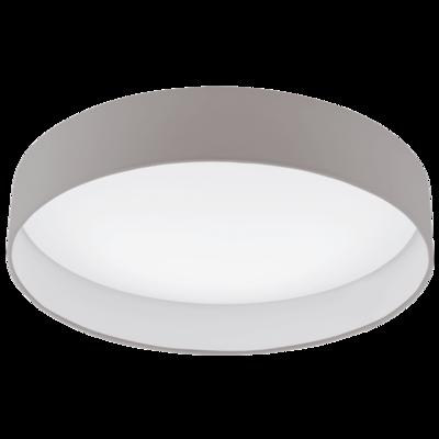Eglo 93952 Palomaro Stropní svítidlo - 1