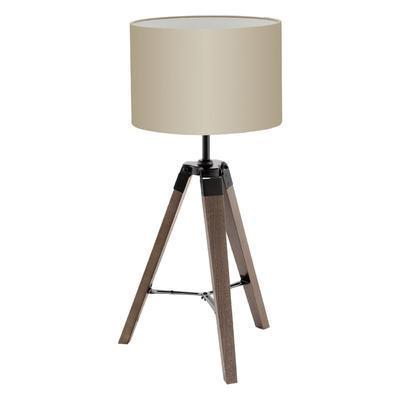 Eglo 94325 Lantada stolní lampa