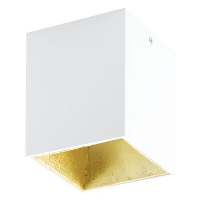 Eglo 94498 Polasso stropní svítidlo