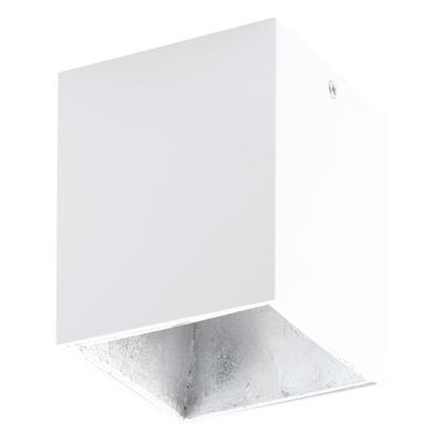 Eglo 94499 Polasso stropní svítidlo