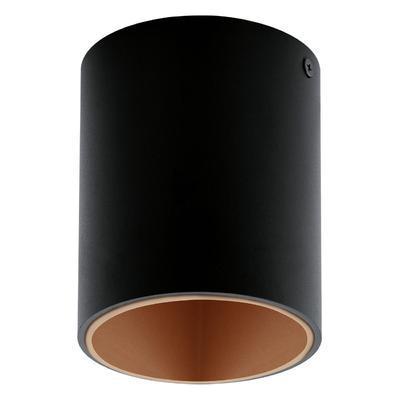 Eglo 94501 Polasso stropní svítidlo