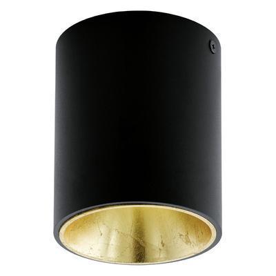 Eglo 94502 Polasso stropní svítidlo