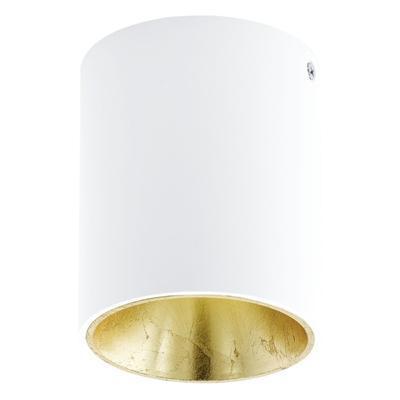 Eglo 94503 Polasso stropní svítidlo