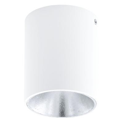 Eglo 94504 Polasso stropní svítidlo