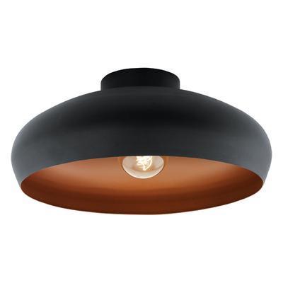 Eglo 94547 Mogano stropní svítidlo