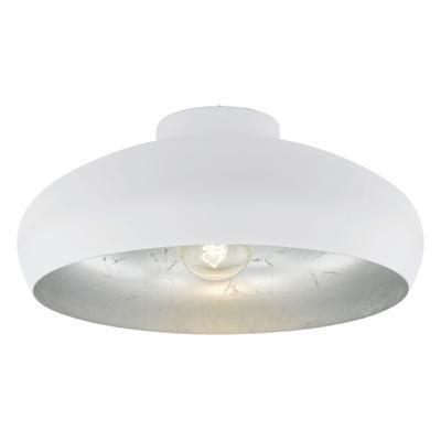Eglo 94548 Mogano stropní svítidlo