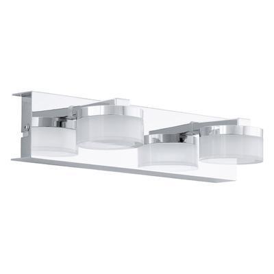Eglo 94652 Romendo koupelnové svítidlo