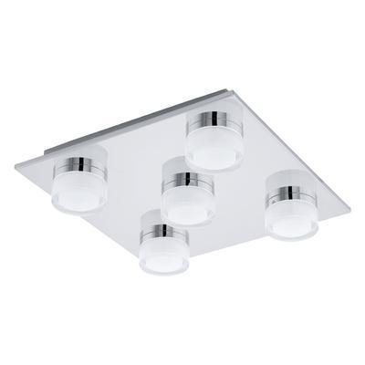 Eglo 94654 Romendo koupelnové svítidlo