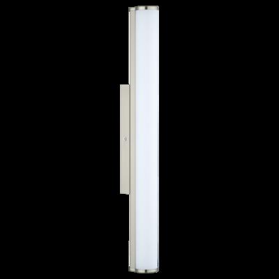 Eglo 94716 Calnova nástěnné svítidlo - 1