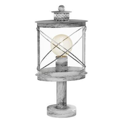 Eglo 94867 Hilburn 1 venkovní svítidlo
