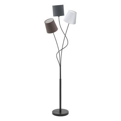 Eglo 94995 Maronda stojací lampa - 1