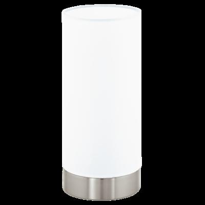 Eglo 95118 Pasteri stolní lampa