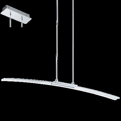 Eglo 95147 Lasana závěsné LED svítidlo - 1