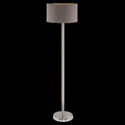 Eglo Maserlo 95172 stojací lampa