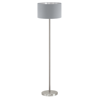 Eglo Maserlo 95173 stojací lampa