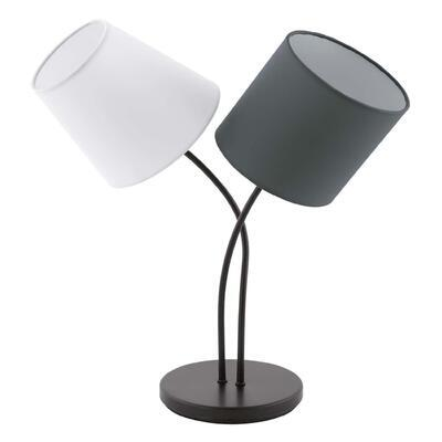 Eglo 95194 Almeida stolní svítidlo - 1
