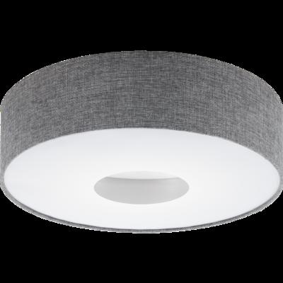 Eglo 95346 Romao stropní LED svítidlo - 1