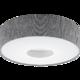 Eglo 95346 Romao stropní LED svítidlo - 1/2