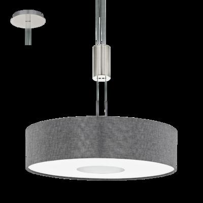 Eglo 95348 Romao závěsné LED svítidlo - 1