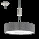 Eglo 95348 Romao závěsné LED svítidlo - 1/2